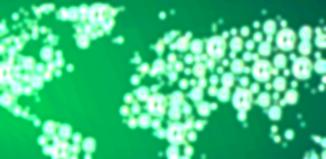 Подключить интернет в ЖК Чемпион Парк по адресу Мичуринский проспект 1к1 и 1к2