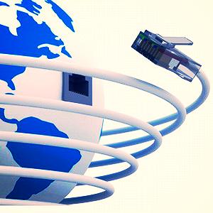 Тарифы интернет-провайдера TEL