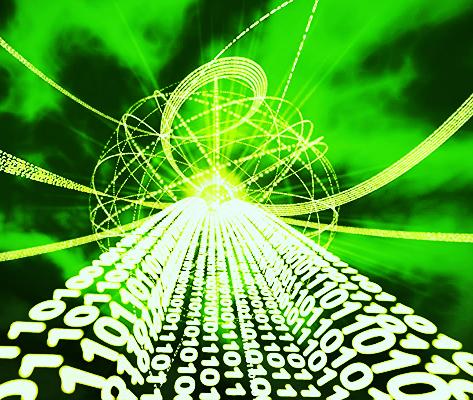 Подключить интернет в ЖК Пирамида Дм. Ульянова 31