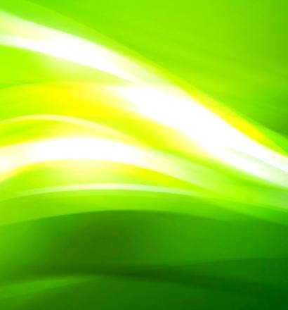Подключить интернет в ЖК Шуваловский по адресу Ломоносовский проспект 29к1, 29к2, 29к3 и Мичуринский проспект 3, 5, 7, 7к1