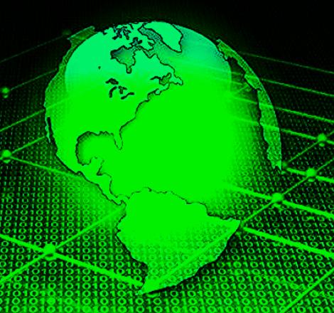 Подключить интернет в Красногорске ЖК Изумрудные Холмы